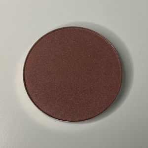 Mac cosmetics blush pro pan